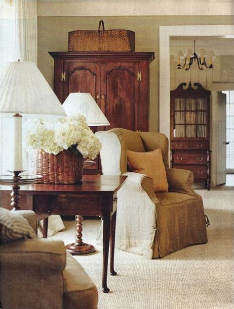 timeless furniture classic timeless furniture the inheritable home
