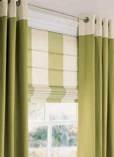 membuat jemuran murah jenis bahan kain untuk membuat gorden yang bagus minimalis