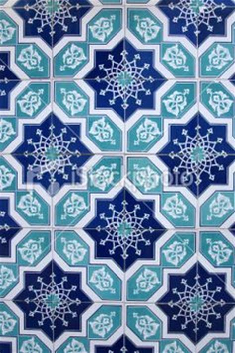 eastern pattern tiles 1000 images about persian tiles on pinterest iran