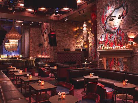 The New Designers Nederland by Luxury Restaurant Design New York City Adelto 18 171 Adelto