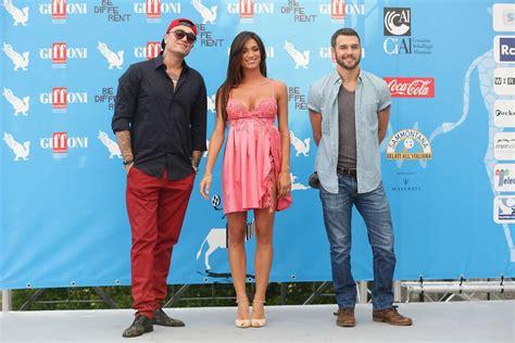 emma watson al giffoni film festival lorella boccia giffoni film festival 2014 03 gotceleb