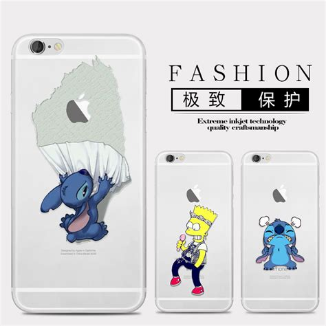 Sarung Flip Shell Cover Softcase Jelly Zenfone Laser 5 5 Ze550kl buy 10 3d unicorn soft silicon rubber cover huawei p9 lite y6 honor 4c