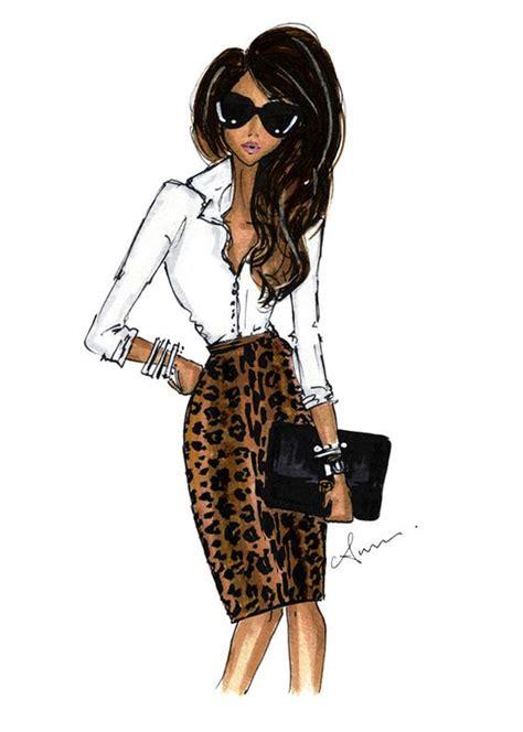 love fashion design print girl osg top celebrity looks of the week olori supergal