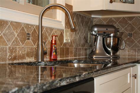 Cincinnati Granite Countertops by Kitchen Remodels In Cincinnati Kitchen Bath