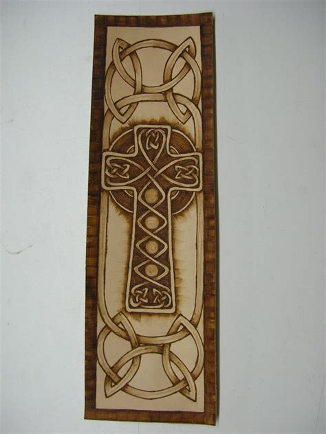 ornate cross tattoo cue tattoos castillo leather goods