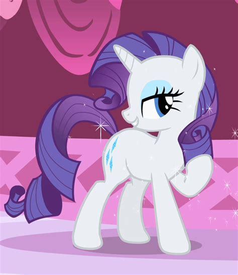 imagenes de unicornios de my little pony mailirolponi imagui