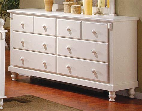 White Bedroom Dresser by Interesting Design Ideas About Bedroom Furniture Dresser Bedroomi Net