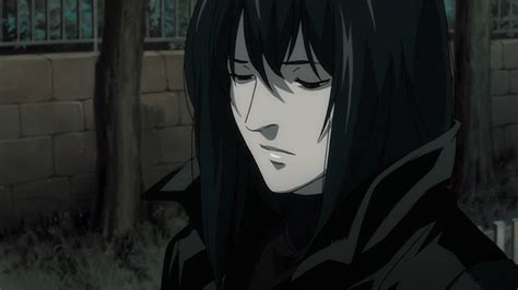 anime death note capitulos anime death note temporada 1 episodio 7 animanga