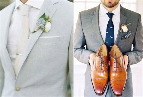 jas weddingku tips memilih jas pengantin weddingku