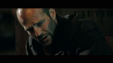 film jason statham war jason in war jason statham image 23997967 fanpop