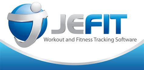 jefit pro apk file choco 187 jefit pro workout fitness v5 1210 apk