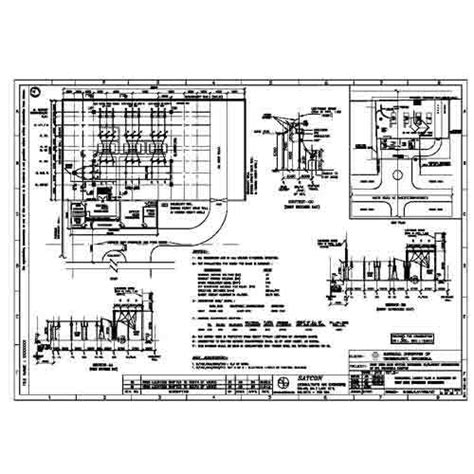 substation layout design guide blog archives backupsap