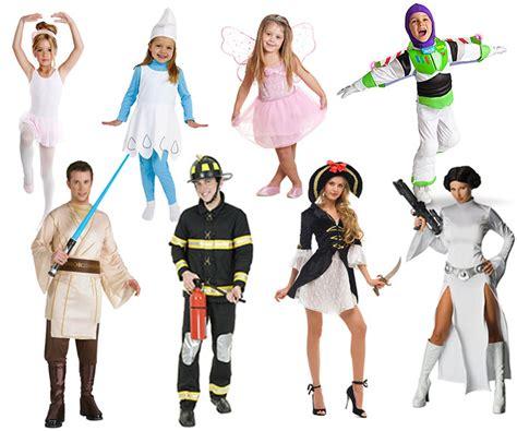 vestiti di carnevale facili da fare in casa i migliori costumi di carnevale da creare in casa con il