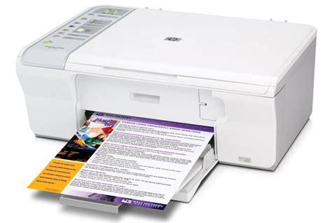 hp deskjet f4280 resetter free download download hp deskjet f4280 driver free printer driver