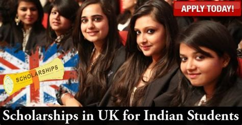 Mba Scholarships In Usa For Indian Students by Hurry Up Great Britain Scholarships For Indian Students
