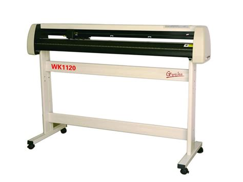 Sticker Plotter Machine industrial sticker cutting plotter machines price buy