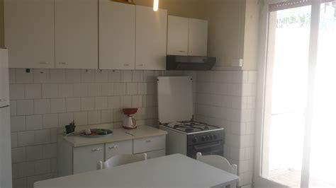 appartamento gaeta agenzia immobiliare immobiliare d ovidio gaeta