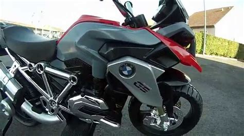 avigo motocross 100 toys r us motocross bikes avigo 40cm speed trap