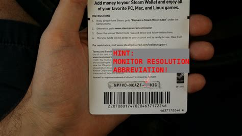 Can You Use Apple Gift Card At Best Buy - use amazon gift card for steam photo 1
