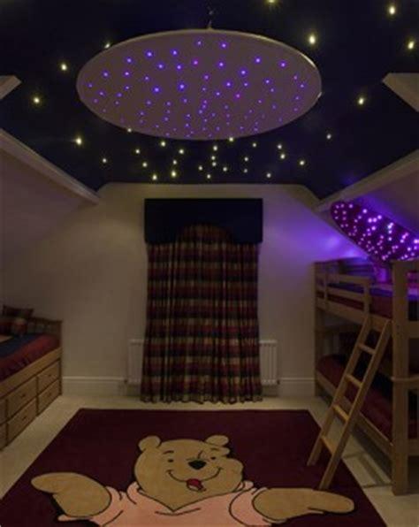 Small Fiber Optic Ceiling Lighting Kit by Fiber Optic Ceiling Lights Ceiling Kits Design Bild