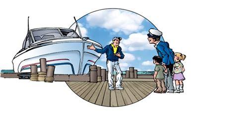 sailboat donation charity boats npo donate boat yacht donations