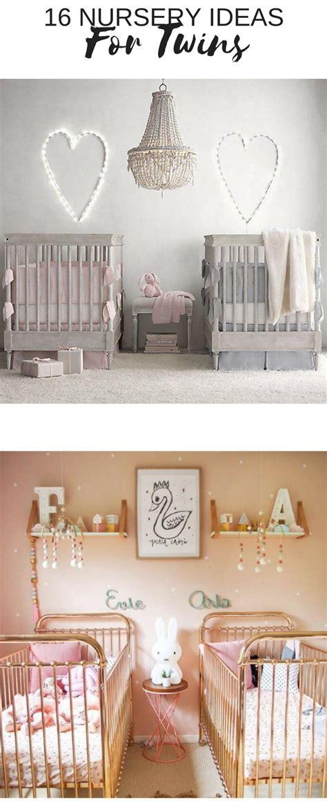 nursery design instagram 17 gorgeous twin nursery ideas nursery design studio
