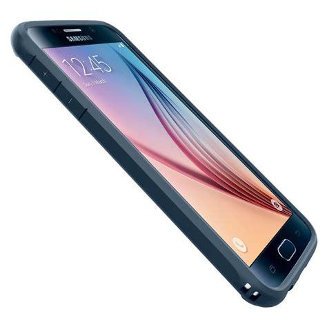 Spigen Samsung S6 Galaxy S6 spigen 174 ultra hybrid sgp11313 samsung galaxy s6