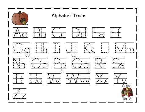 printable preschool worksheets for thanksgiving preschool printables thanksgiving preschool fall