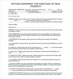 contract to buy a house template 11 purchase agreement templates free sle exle