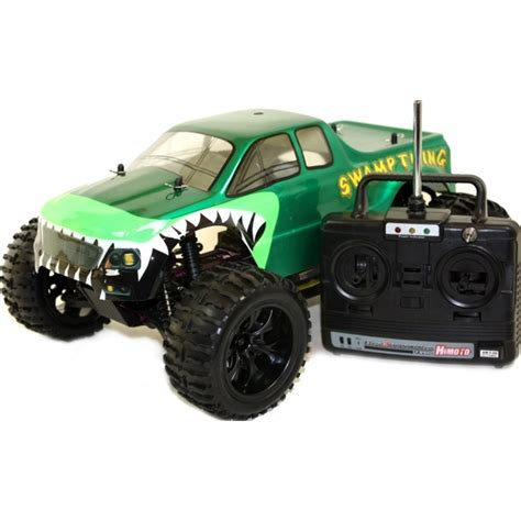 rc monster truck videos 1 10 electric rc monster truck sw thing