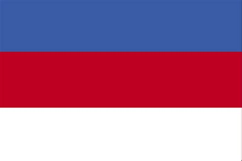 film blue red white datoteka flag unused combination blue red white png