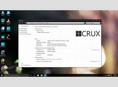 windows-10-crux-edition-x64-bit Actated ISO ลิงค์เดียว แรง ... Install Firefox For Windows 10 64 Bit