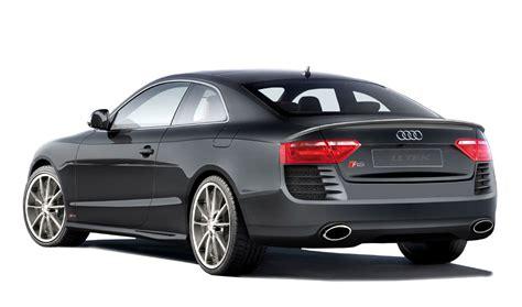 Audi A5 Bodykit by Bodykit Audi A5 Audi A5 S5 Rs5