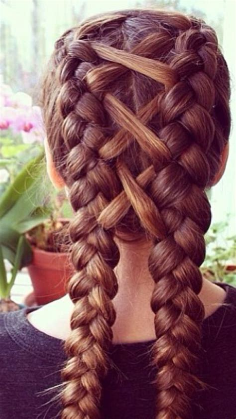 easy hairstyles for school with braids best 25 easy hairstyles for school ideas on pinterest