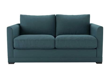 best sofa beds 10 best sofa beds the independent