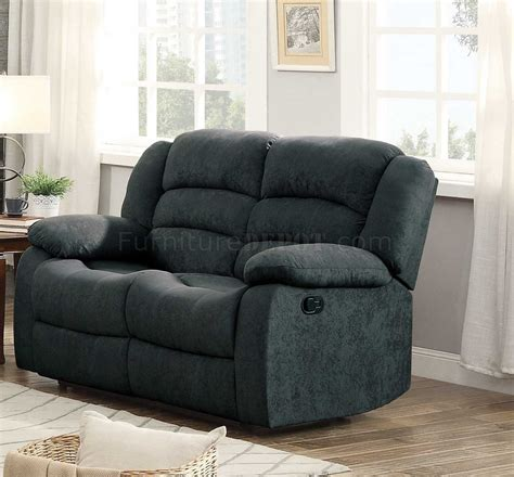 sectional sofas greenville sc greenville motion sofa 8436gy by homelegance w options