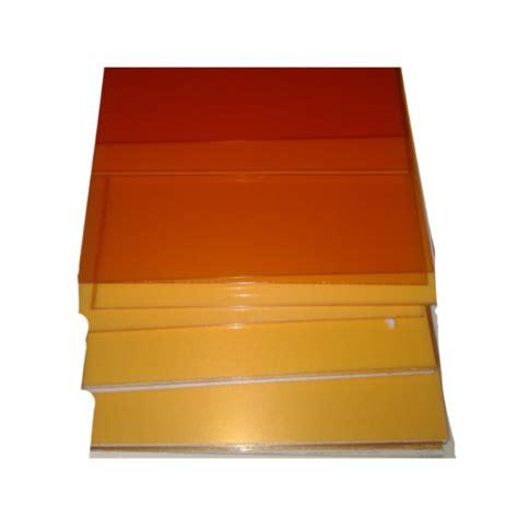 Karet Sponbusa Stempel Flash Warna karet stempel flash murah respon cepat hp wa 087702483370 bb 743c0838