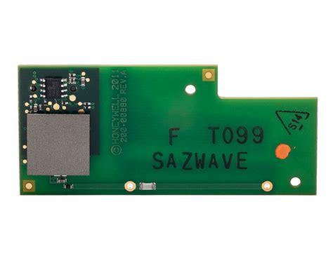 z wave l module z wave module lynx touch l5100 monitoru
