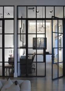 Windows Home Office Modern Doors To Office Window Frame