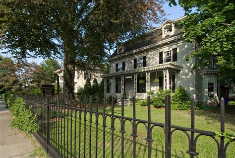 bed and breakfast newport rhode island marshall slocum guest house bed and breakfast newport rhode island ri inns