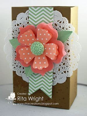 Pudding Paper Wrapping Bunga 16 best bolsas kraft decoradas images on wrapping wrapping gifts and brown bags