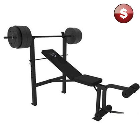 beginner weight bench set 1000 ideas about bench press workout on pinterest bench