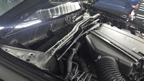 applied petroleum reservoir engineering solution manual 2007 lexus lx on board diagnostic system service manual 2013 lexus lx how to replace air intake sensor service manual 2013 lexus lx