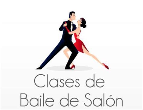 clases baile salon clases de baile de sal 243 n y danza moderna ayuntamiento de