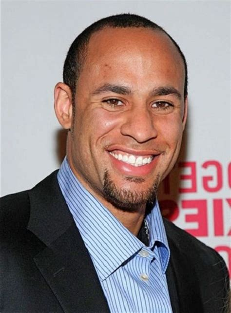 womens burr cuts hairstyles for receding hairline black male hairstyles