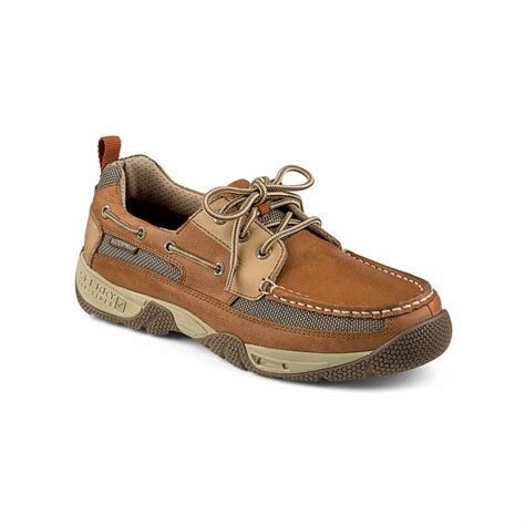 Boat Shoes by Sperry Top Sider Boatyard S Boat Shoes Tackledirect