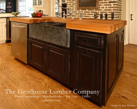 buy butcher block countertops where can i buy a butcher block countertop home improvement