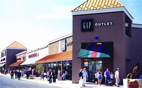 Furniture Stores Albertville Mn by Ugg Albertville Outlet Mall Mn National Sheriffs