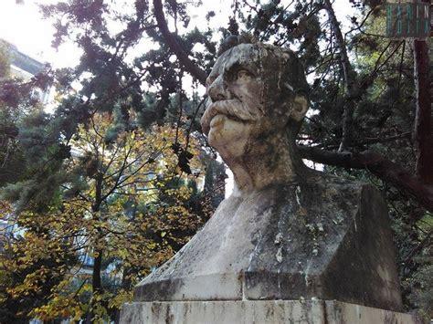 casa di cura mater dei bari le statue di bari queste sconosciute viaggio alla loro