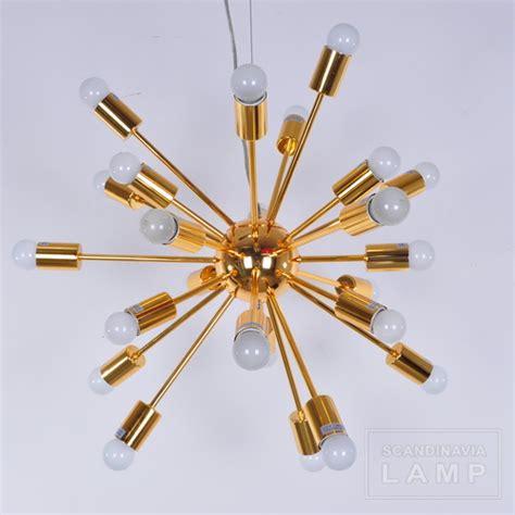 lshade shapes pendant lighting ideas best design sputnik pendant light